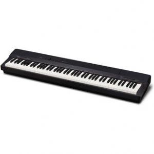Casio Privia PX 160 Digital Piano (RRP £599)